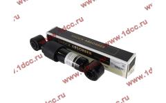 Амортизатор кабины поперечный CREATEK H2/H3 фото Нижнекамск