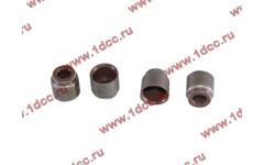 Колпачок маслосъемный ДВС YC6108/YC6B125 фото Нижнекамск