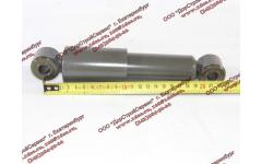 Амортизатор кабины тягача передний (маленький, 25 см) H2/H3 фото Нижнекамск
