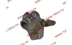 Блок переключения 3-4 передачи KПП Fuller RT-11509 фото Нижнекамск