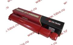 Амортизатор первой оси 6х4, 8х4 H/SH (199114680004/014) КАЧЕСТВО фото Нижнекамск
