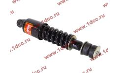 Амортизатор кабины передний SH 0/- фото Нижнекамск