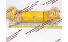 Вал карданный задний XCMG ZL50G фото Нижнекамск