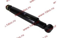 Амортизатор основной F J6 для самосвалов фото Нижнекамск