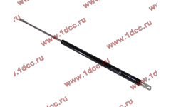 Амортизатор капота SH F3000 фото Нижнекамск