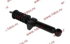 Амортизатор кабины задний F для самосвалов фото Нижнекамск