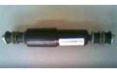 Амортизатор кабины FN задний 1B24950200083 для самосвалов фото Нижнекамск