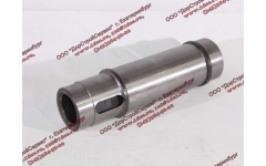 Вал привода рулевого насоса CDM 855 фото Нижнекамск