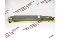 Амортизатор второй оси 8х4 H2/H3/SH фото Нижнекамск