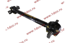Штанга реактивная прямая L-585/635/725 SH F3000 ROSTAR фото Нижнекамск