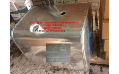 Бак топливный 380литров H2/H3 фото Нижнекамск