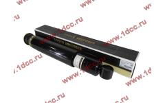 Амортизатор основной 1-ой оси SH F3000 CREATEK фото Нижнекамск