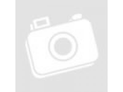Фильтр топливный DF DONG FENG (ДОНГ ФЕНГ) R90T для самосвала фото 1 Нижнекамск